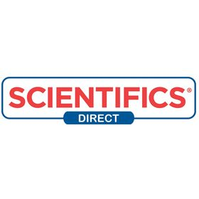 Scientifics Direct