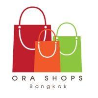 Orashops Bangkok Thailand