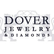 Dover Jewelry & Diamonds