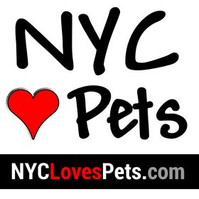 NYCLoves Pets