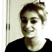 Claire Massoni