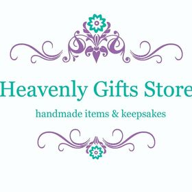 Heavenly Gifts MN
