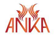 Anka Beach