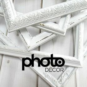 PhotoDECOR