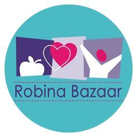 Robina Bazaar