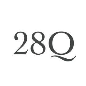 28 Quadrat