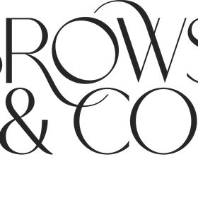 BROWS & CO. | PERMANENT MAKEUP STUDIO & ACADEMY | 443-755-9555