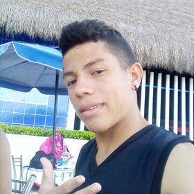 Luix Ortega