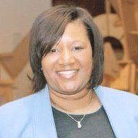Sandra L. Richards - Author