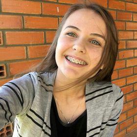 Sofia Hemkemeier