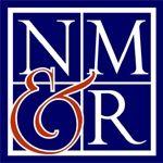 NMR Architects