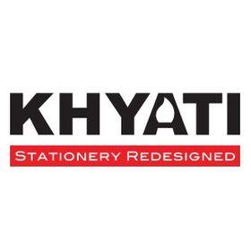 Khyati Sales