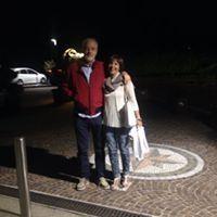 Patrizia Addis