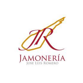 Jamonería José Luis Romero