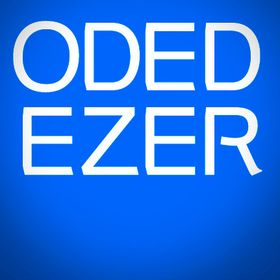 Oded Ezer