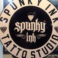 Wayan Spunky