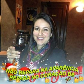 Lucy Ribas