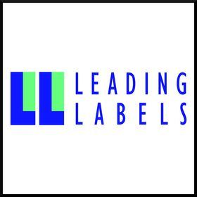 Fashion at Leading Labels Ltd for Men's and Ladies Clothing