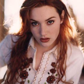 Alice K