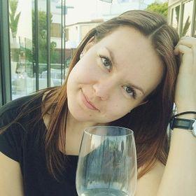 Maria Käppi