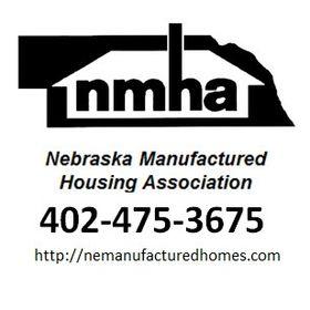 Nebraska Manufactured Housing Association Nemfghomes Profile Pinterest