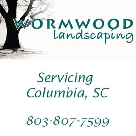Wormwood Landscaping