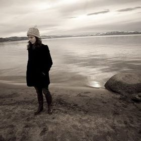 Katie Brewer