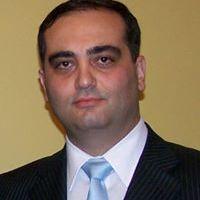 Mehmet Dinc