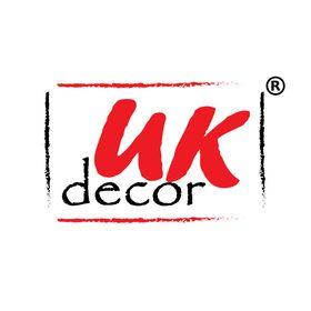 UK Decor