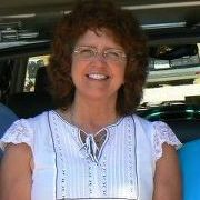 Donna Furrow-Heidelbach