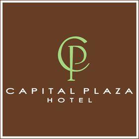 CapitalPlazaHotel