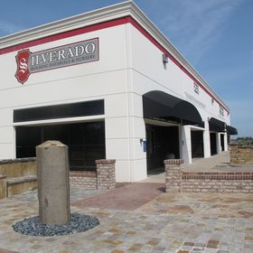 30+ Silverado Stone Cameron Park