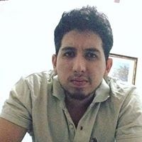 Jhon Miujar