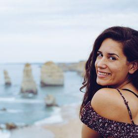 Reiseblog Lovelyforliving