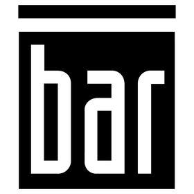 The Bar Method Dr. Phillips