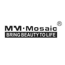 MM-Mosaic