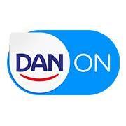DanOnfrance