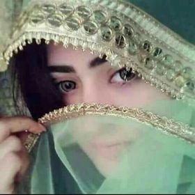 Zumer Fariya....😊