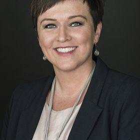 Ína Hannesdóttir