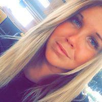 Jennie Lindgren