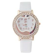 Watches Direct (Free Shipping)