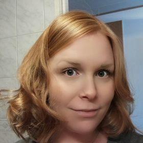 Annika Toiviainen