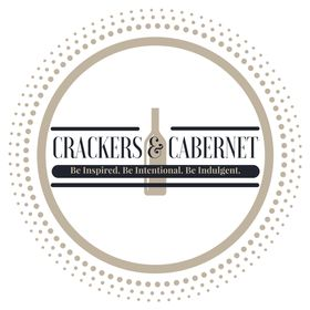 Crackers and Cabernet