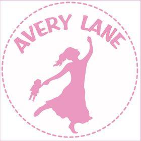 Avery Lane Designs