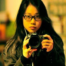 Xixi Hu
