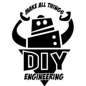 DIY.Engineering