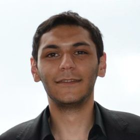Bilal Kaplan