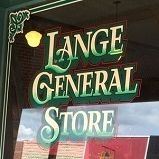 Lange General Store