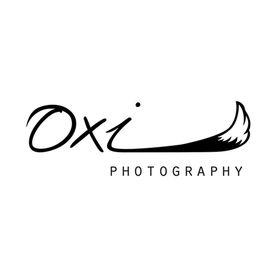 OXI photography