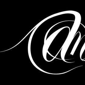Atmos Studio
